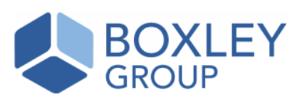 Boxley Group