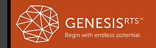 Genesis RTS – Begin with unlimited potential.